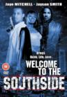 Image for Welcome to the Southside