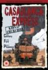 Image for Casablanca Express