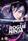 Image for Rogue Ninja