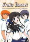 Image for Fruits Basket: Collection