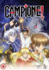 Image for Campione!: Collection
