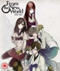 Image for From the New World: Part Two