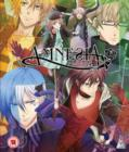 Image for Amnesia Collection