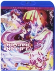 Image for No Game, No Life: The Complete Series