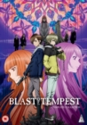 Image for Blast of Tempest: Collection