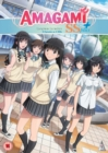 Image for Amagami SS Plus: Complete Collection
