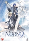 Image for Norn9: Complete Collection
