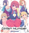 Image for Girlish Number: Complete Collection