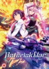 Image for The Asterisk War: Part 1