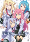 Image for The Asterisk War: Part 2