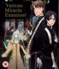 Image for Vatican Miracle Examiner: Complete Series