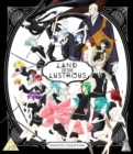 Image for Land of the Lustrous: Complete Collection