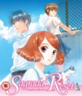 Image for Sagrada Reset: Complete Collection