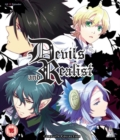 Image for Devils and Realist: Complete Collection