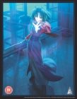 Image for The Garden of Sinners Movie Collection