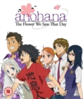 Image for Anohana - The Flower We Saw That Day
