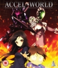 Image for Accel World: The Complete Series