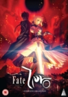 Image for Fate/zero: Complete Collection