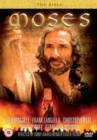 Image for The Bible: Moses