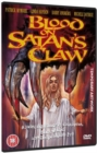 Image for The Blood On Satan's Claw
