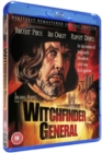 Image for Witchfinder General