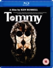 Image for Tommy