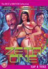 Image for Zeta One