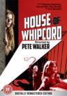 Image for House of Whipcord