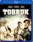 Image for Tobruk