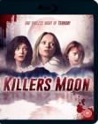 Image for Killer's Moon