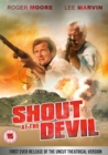 Image for Shout at the Devil