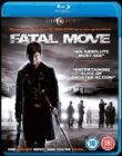 Image for Fatal Move