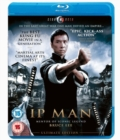 Image for Ip Man
