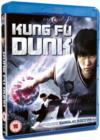 Image for Kung Fu Dunk