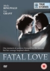 Image for Fatal Love