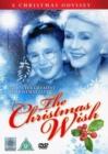 Image for The Christmas Wish