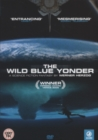 Image for Wild Blue Yonder
