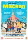 Image for Machan
