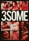 Image for 3some