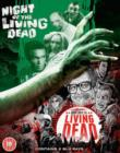 Image for Birth of the Living Dead/Night of the Living Dead