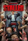 Image for Stalled