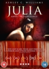 Image for Julia