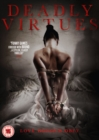 Image for Deadly Virtues