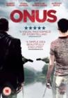 Image for Onus