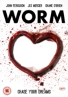 Image for Worm