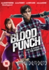 Image for Blood Punch