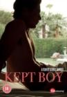 Image for Kept Boy