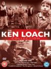 Image for The Ken Loach Collection: Volume 1