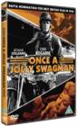 Image for Once a Jolly Swagman