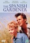 Image for The Spanish Gardener